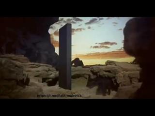 Видео от РАБЫ МАЛЕВИЧА (18+)