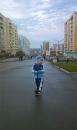 Фотоальбом Геннадия Воронина