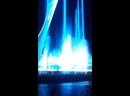 Шоу фонтанов, Сочи олимпийскийпарк