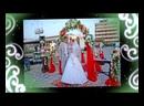 Тематическая свадьба в Крыму Ирины и Николая