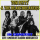 Tom Petty and the Heartbreakers - I'm a King Bee