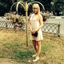 Фотоальбом Ольги Тишечкиной