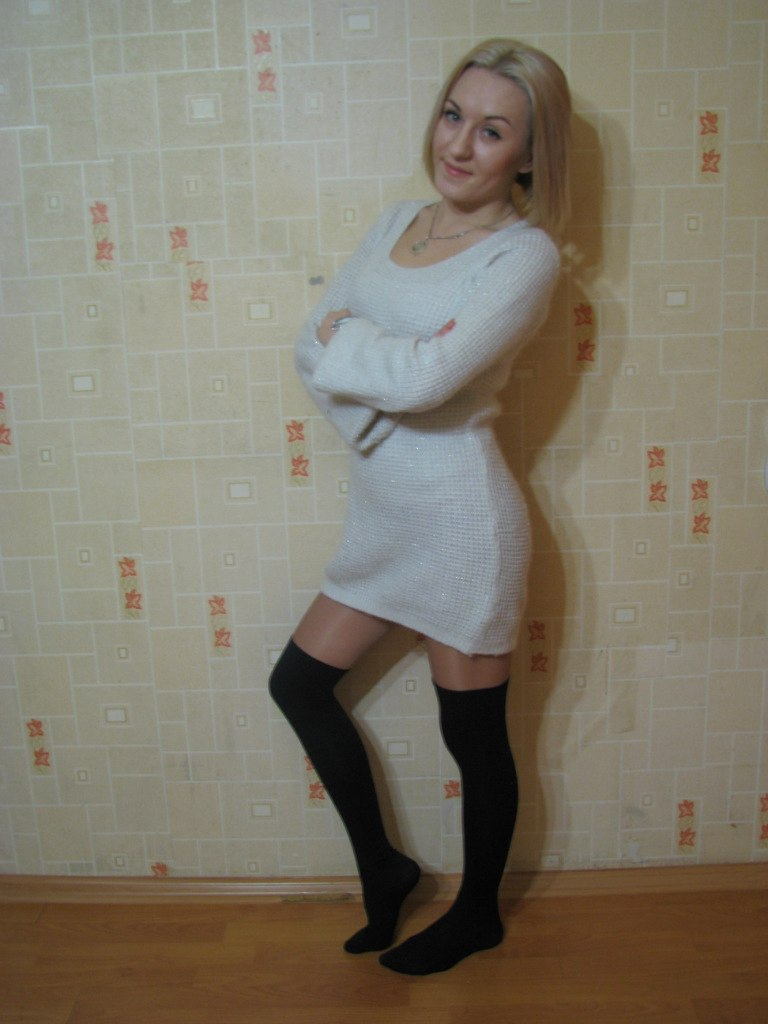 фото из альбома Леночки Веселовской №7