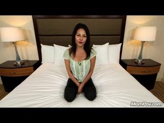 mompov casting (Porn, Anal, webcam, записи приватов, Creampie, Big Tits, Blowjob, All Sex, Teens)