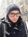 Персональный фотоальбом Дмитрия Ларионенко