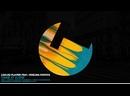 OUT NOW! LouLou Players feat. Veselina Popova - Take It Slow (Remixes) - LouLou records