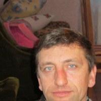 ІванЯкимчук