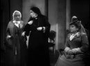 Волки и овцы 1952 часть 1 фильм смотреть онлайн