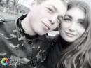 Личный фотоальбом Вадима Харитонова