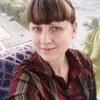 Marya Kovyazina
