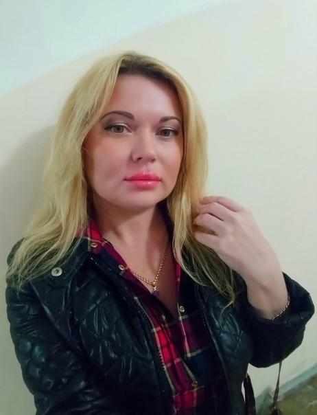 толстушка хочет секса знакомства нижний новгород