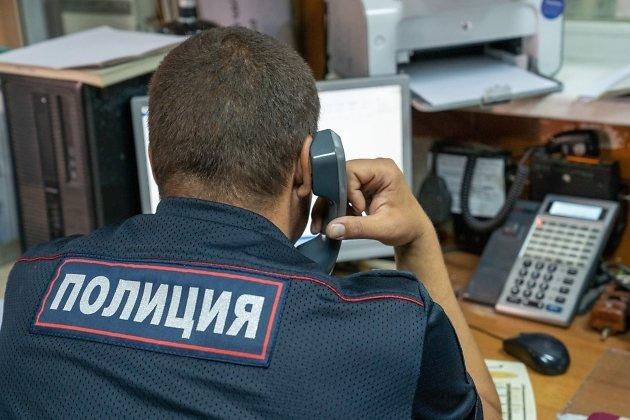 Житель КЧР стал фигурантом уголовного дела за ложный донос