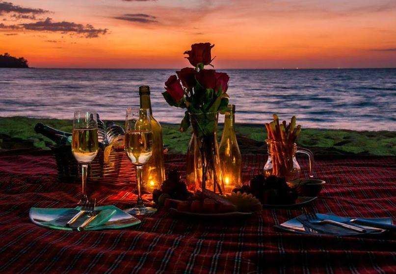УДИВИТЕЛЬНО, НО ФАКТ… (Часть 55) (спецвыпуск: «Традиции празднования Дня святого Валентина»), изображение №30