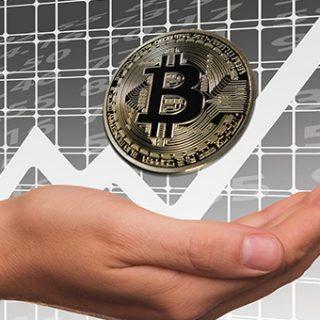 Движение валютных трендов