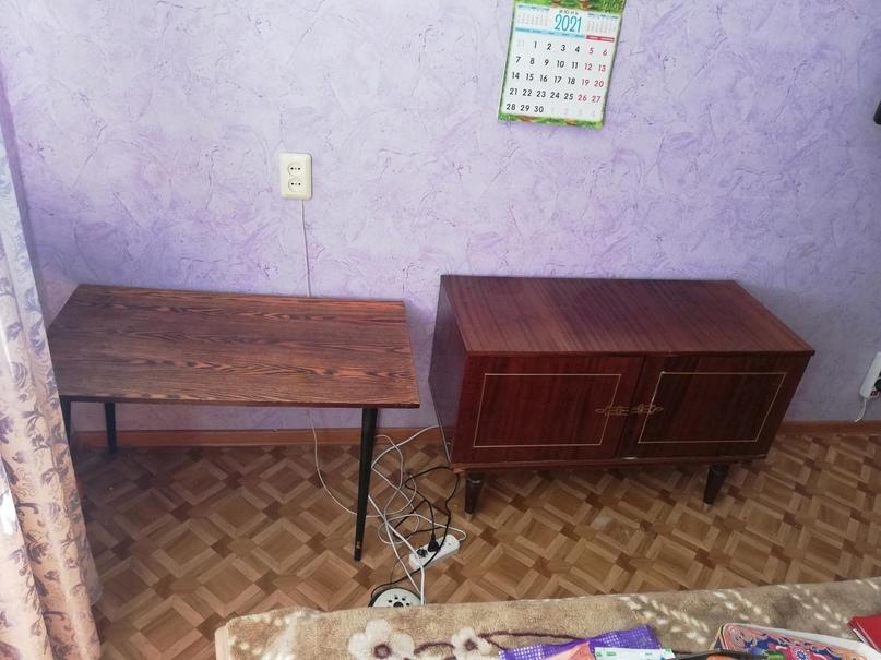 Цена за   Объявления Орска и Новотроицка №23914