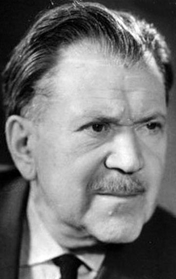 Константинов Пётр Александрович