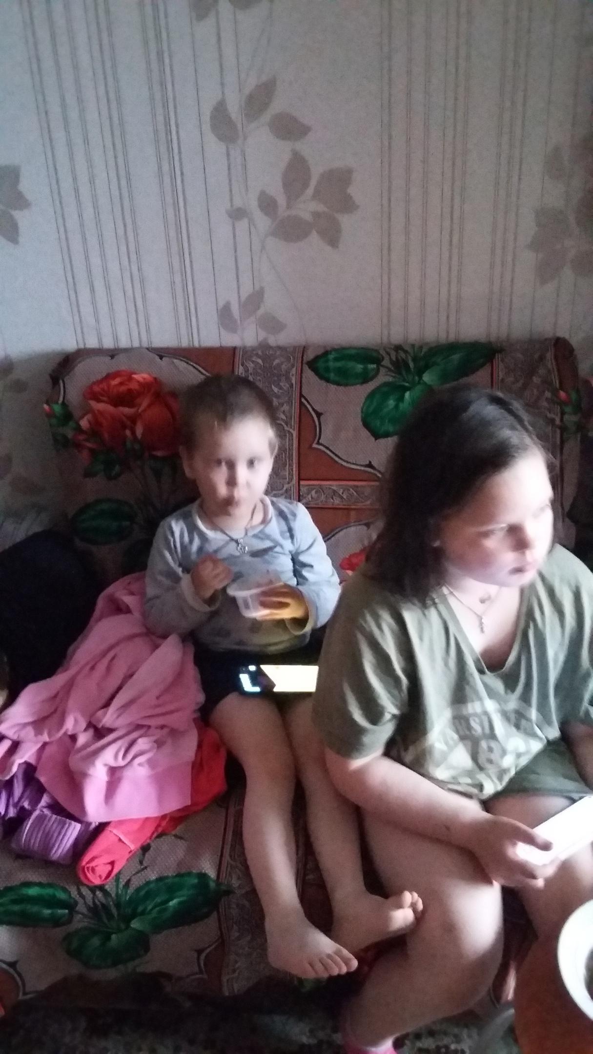 Сергей, 48, Pikalevo