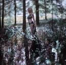 Личный фотоальбом Helen Lamberg