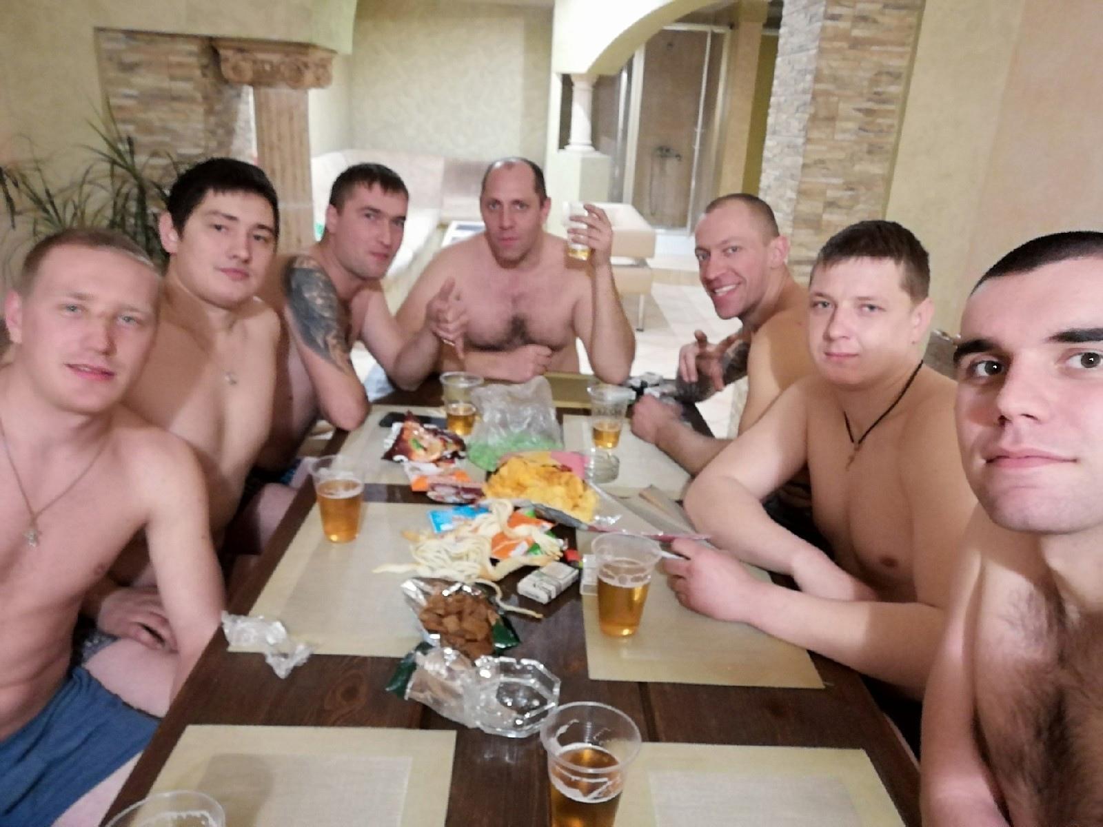 Михаил, 23, Chystyakove