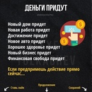 Алексей Толкачев фотография #12