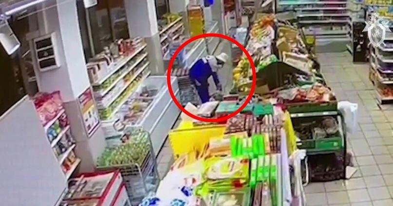 Задержан подозреваемый по делу об отравлении арбузом в Москве