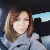 МаргаритаПавлова