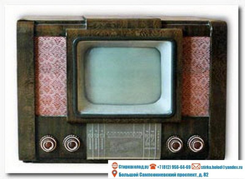 Бытовая техника в СССР, изображение №9