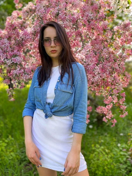 Алина Исаева, Россия