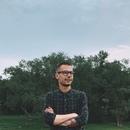 Андрей Пилюгин фотография #2