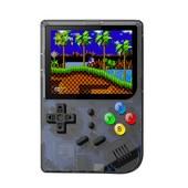 Pocket RG300 (+ 100 игр)
