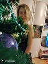 Лидия Цыганкова фотография #40