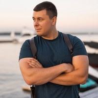 Артём Белкин
