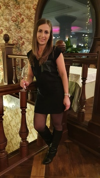 Алена Кукса фото №12