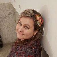Фотография Elena Hvolková