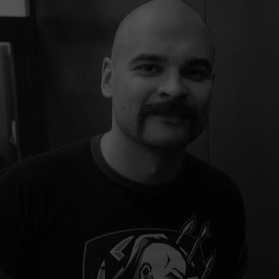 Михаил Майер