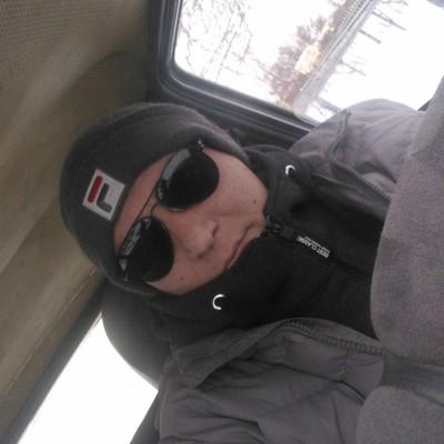 Kirill, 28, Saransk