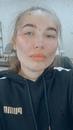 Персональный фотоальбом Алины Гильмутдиновой