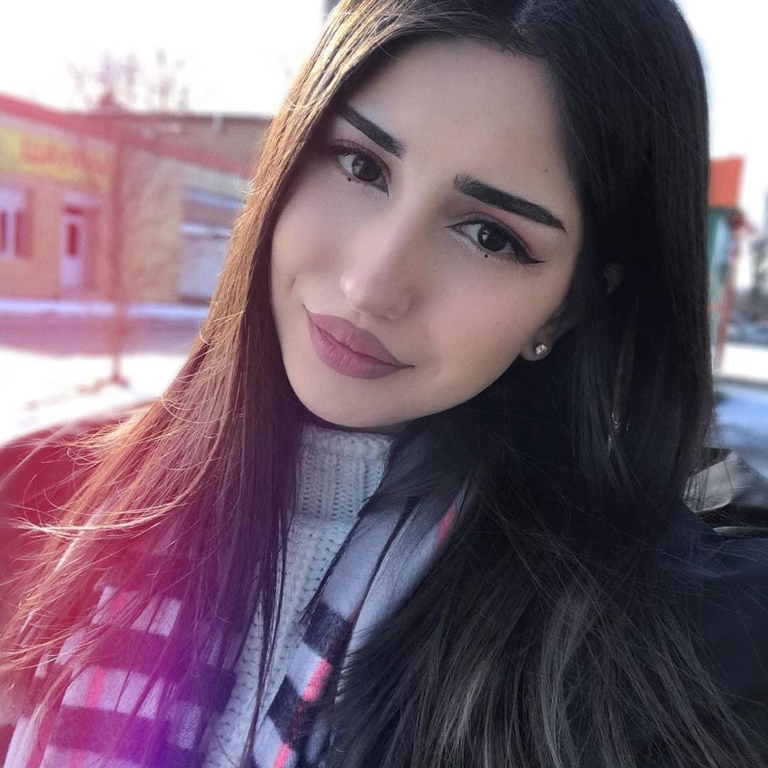 фото из альбома Дианы Ханаевой №3