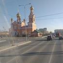 Юсупов Руслан |  | 37