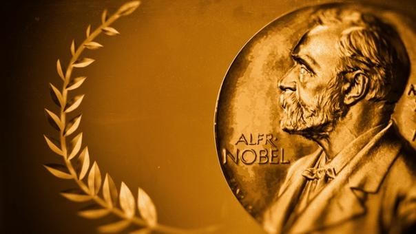 ✅21 октября 1833 года (188 лет назад) родился Альф...