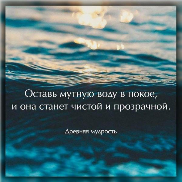 фото из альбома Татьяны Вербицкой №14