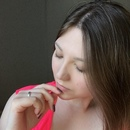 Юлия Бучирина фотография #17