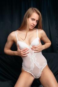 Izabella K