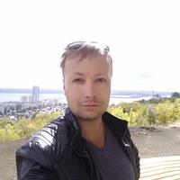 Фотография Дмитрия Землянского