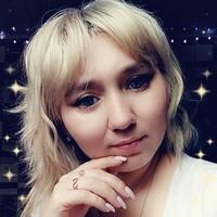 Литвиненко Александра