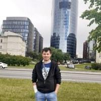 Бегижон Уматалиёв