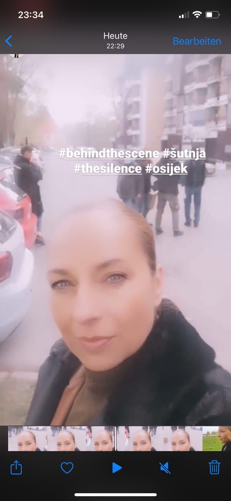 Ksenia Mishina - Sasha Ellert - Bachelorette Ukraine -  Season 1 - Discussion  - Page 8 JitAqJszxDg