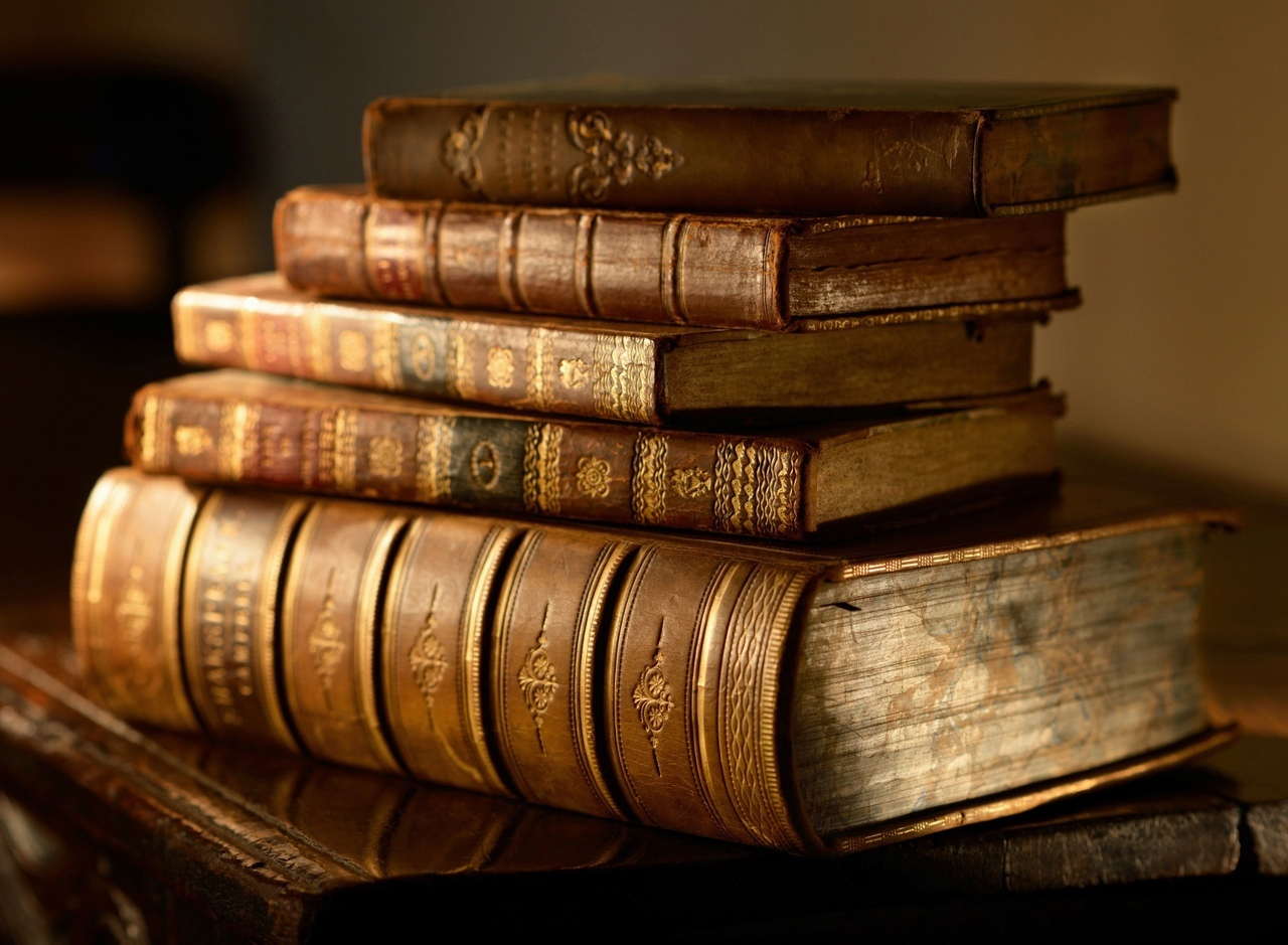 6baSE9J9yU4 - ТОП самых читаемых/скачиваемых книг 2021 года