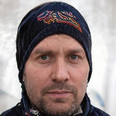 Артем Андреев