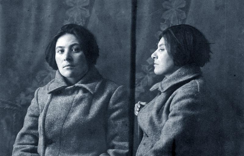 Как дочь учёного организовывала в СССР блатную революцию и почему её своими рука...